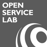 Open Service Lab